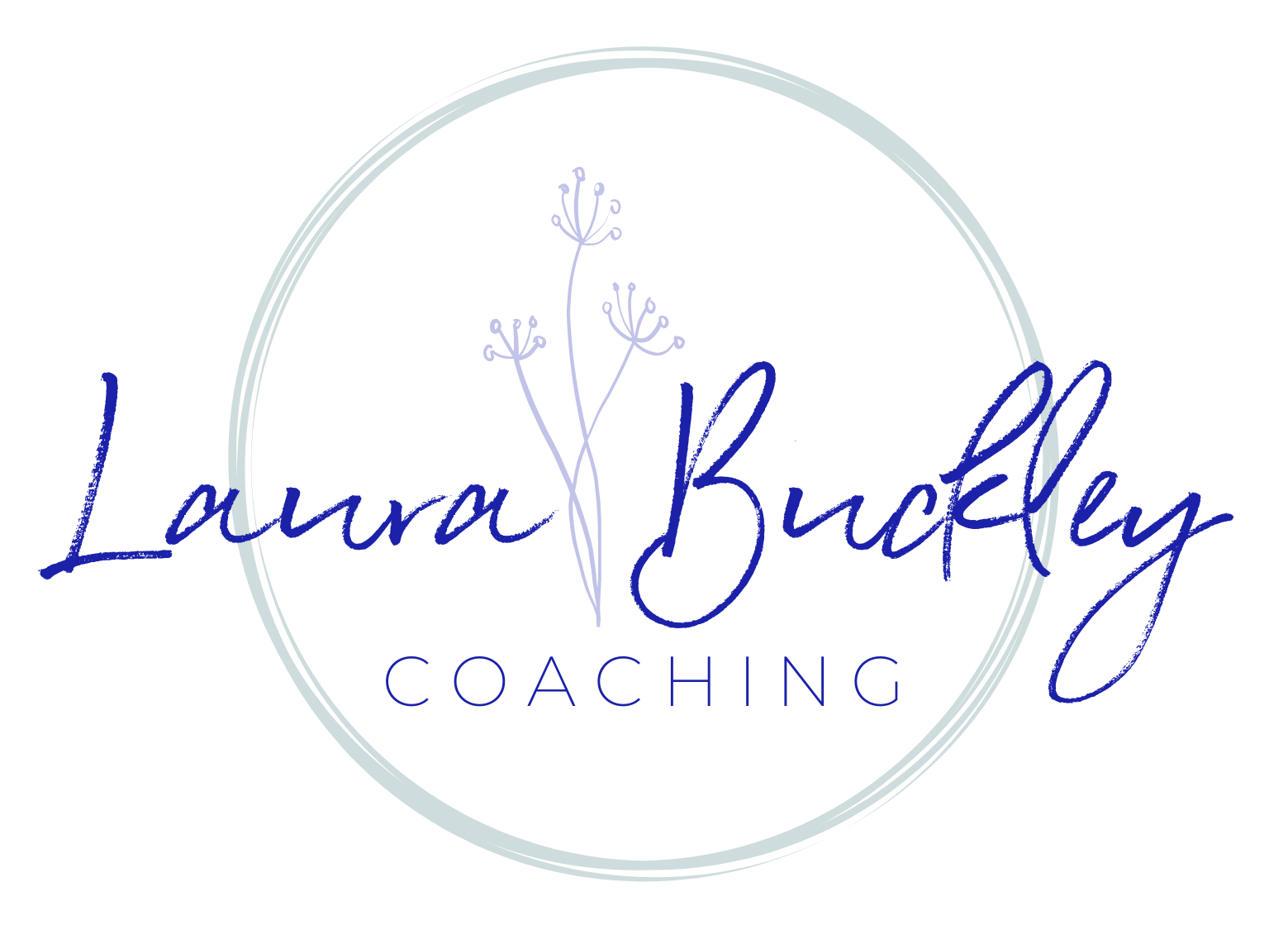 Laura Buckley Coaching